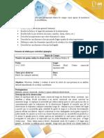 Anexo 1 -Diario de campo, luz muñoz