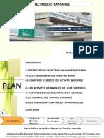 COURS-2020-LE-SYSTEME-BANCAIRE-MAROCAIN-3éme-Année-COURS-DU-SOIR-ELARQUAMFINAN-1