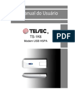 Manual_do_Usuario_Telsec_1K6