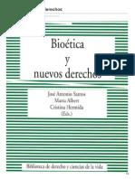 bioeticaweb.com-Bioética y nuevos derechos