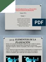 Presentacion Equipo 2 Temas 3.2.3, 3.2.4 y 3.2.5.pptx