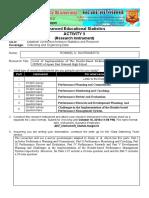 AES_Activity-5_ SACRAMENTO,ROMMEL U.-1