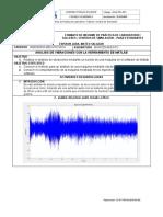 analisis_espectro_vibraciones