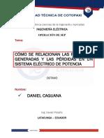 Potencias generada.pdf