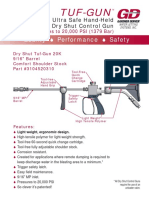 20K_Dry-Shut_Gun_3104520310
