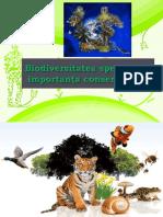 biodiversitatea_speciilor_si_importanta_conservarii_ei.ppt