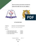 INFORME 01 Laboratorio CE III.docx