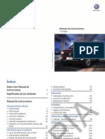 Manual Volkswaguen T-Cross 2020.pdf