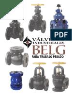 12_catalogo_belg