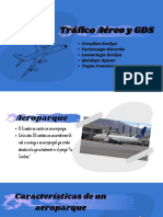Grupo 1_Tráfico aéreo y GDS_Helipuertos, aaereoparques, aereoclubs ---.pdf