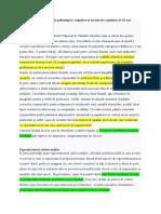 Caracteristicile psihologice, cognitive si sociale ale elevului de 13 ani.docx