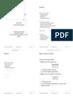 Communication Nummérique 2.pdf