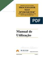EUROPEAN PORTUGUESE M215MAN003 issue 3