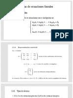 Clase 05- Sistemas de ecuaciones.pdf
