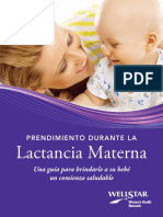 latching-on-to-breastfeeding_spanish.pdf