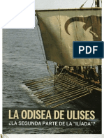 Clio_Odisea
