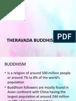 Theravada buddhism.pptx