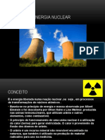 Energia_nuclear.pptx
