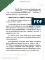 ProcessoMineraHidrotermal UFMG _ Passei Direto 7