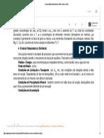 ProcessoMineraHidrotermal UFMG _ Passei Direto 4