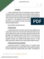 ProcessoMineraHidrotermal UFMG _ Passei Direto 2