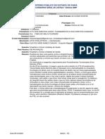 Protocolo 047977-003-2020 SIMP