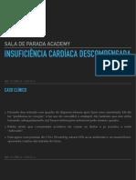 32_Insuficie_ncia+cardi_aca