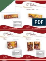 Catalogo Ok Productos Saint Gallen