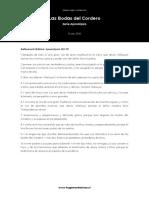 Las-bodas-del-Cordero.pdf