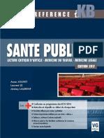6117fb5a-c0be-4018-afc3-f72c17fc33b3.pdf