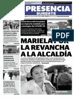 PDF Presencia 07 de Enero de 2021