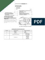 02 - Dodge Dakota - Manual de Manutencao Introducao.pdf