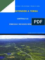 ch22recursosnaturaiseenergia-100607201810-phpapp01