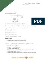 Devoir+de+Contrôle+N°1+-+Physique+-+2ème+Sciences+(2010-2011)+Mr+med+ali+nefzi.pdf