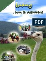 A06-Fah luang farm and restaurant