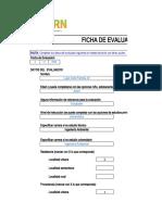 LUJAN_SOTO_Examen-impactos-servicios-ecosistemico
