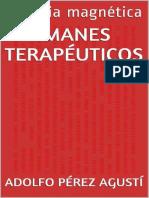 Imanes terapéuticos.pdf