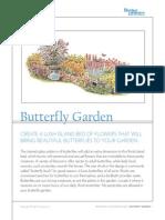 gardenplan butterflygarden