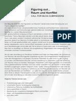 Call-for-Blog.pdf