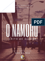 O Namoro (1).pdf