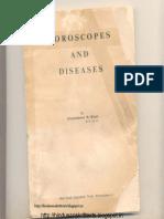 HOROSCOPES AND DISEASES.pdf