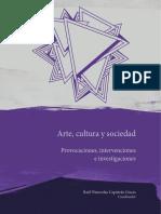 arte_cultura_sociedad.pdf