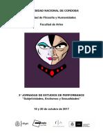 Primera-circular-III-Jornadas-de-Performance-2017