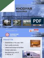 Pharmaceutical Machinery Plough Share Mixer Maharashtra India