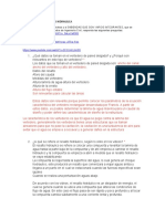 PRACTICA VERTEDEROS 1.docx