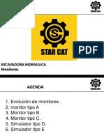 3.2_monitor_y_categorias_de_advertencias