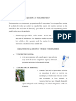 QUÉ SON LOS TERMÓMETROS.docx