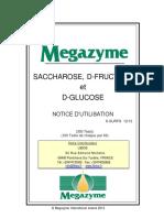 Saccharose_Fructose_Glucose_r_f_rence_K-SUFRG_version_12-12