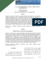 27670-Texto do artigo-108752-1-10-20140907