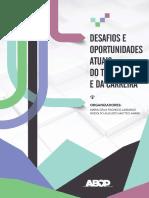 ABOP_2020_v3.pdf